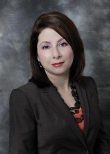 Inez Markovich