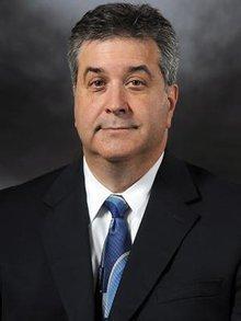 James Maddonni, PE, PLS, CME