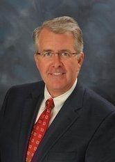 James J. Lawless, Jr.