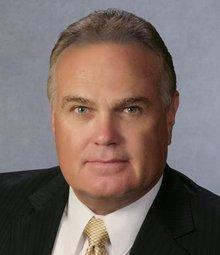 James J. Sullivan, Jr.