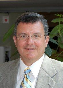 James M. Caldwell