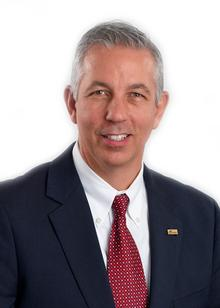 James M. D'Onofrio Jr.