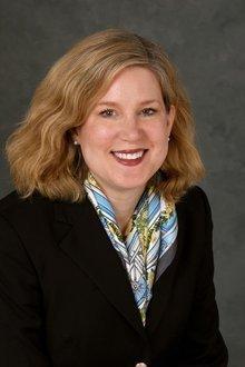 Janet Kimbleton Grace