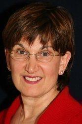 Janice Solkov