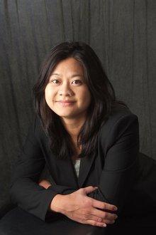 Jannie Lau