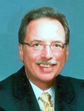 Jeff Guzy