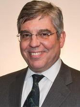 Jeff Purdy, PE