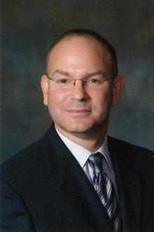 Jeffrey Dashevsky