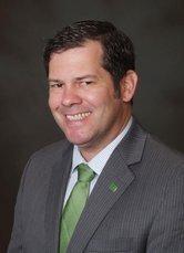 Jeffrey DeLay
