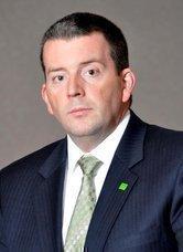 Jeffrey Dorrance