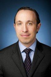 Jeffrey Gradone