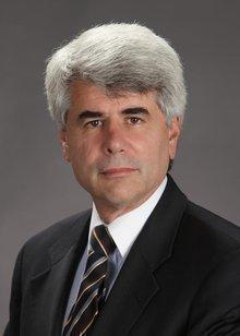 Jeffrey Letwin