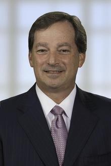 Jeffrey Lutsky