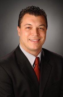 Jeffrey McShane