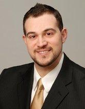 Jeffrey Oster
