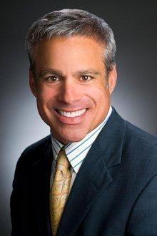 Jeffrey Saline
