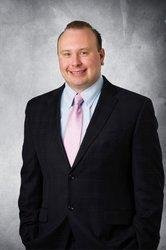 Jeffrey Zielinski