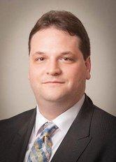Jeffrey M Brenner