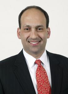 Jeffrey R. Seligsohn