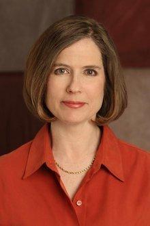 Jennifer Horner