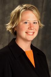 Jennifer Kriebel