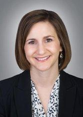 Jennifer Mantini