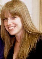 Jennifer McCreary