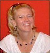 Jennifer Schauble