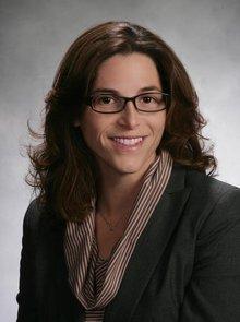 Jennifer Zelvin