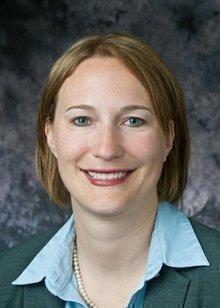 Jennifer L. Corry