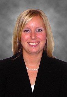 Jennifer P. Reno