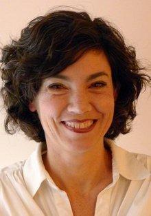 Jenny Bogoni