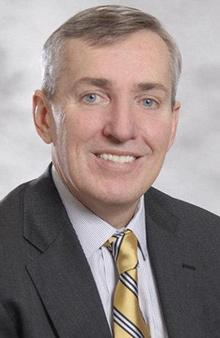 Jerry Maginnis