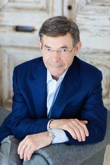 Jerry M. Francesco, DPh