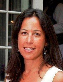 Jessica Brookstein