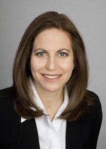 Jill Hyman Kaplan