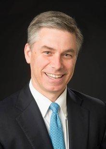 Jim Steffes
