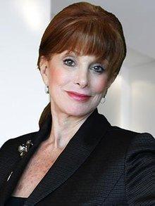 Joann Small