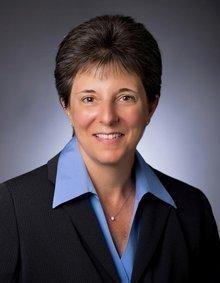 Joanne Finegan