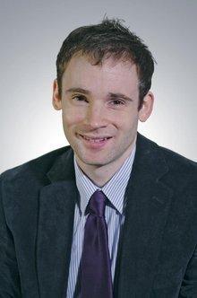 Joe Tacynec