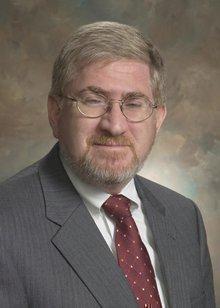 Joel D. Rosen