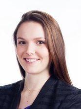 Johanna Kilbride