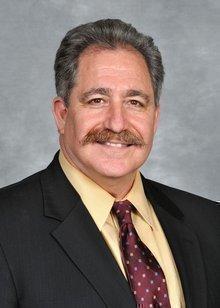 John Birnhak