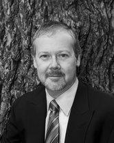 John Gustafsson