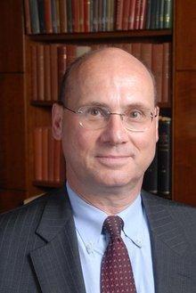 John Vitali