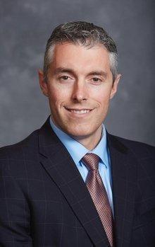John A. Kristel