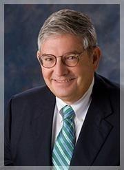 John W. Fried