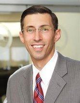 Jonathan Peri