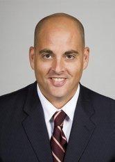 Jonathan Spergel