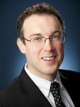 Jonathan K. Moore